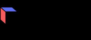fslogo2